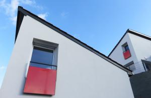 1103_façade_maison