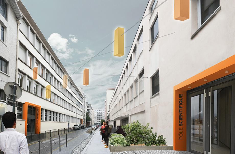 1324_college_facade_rue