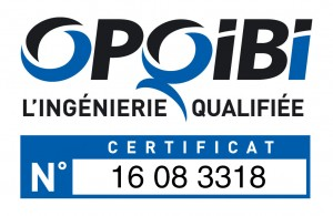 2016-08-12_logo-opqibi-eutopia