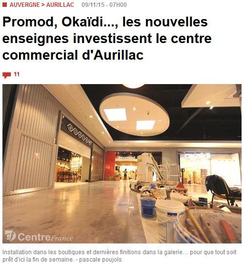 1187_article_La_Montagne_actu_nov2015