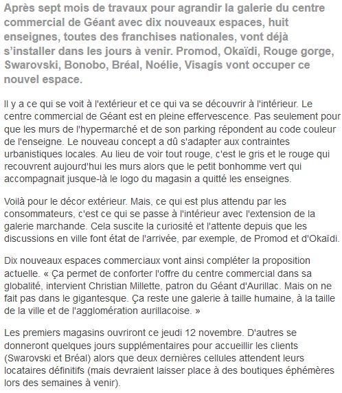 1187_article_La_Montagne_actu_nov2015_2