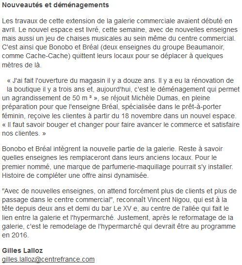1187_article_La_Montagne_actu_nov2015_3