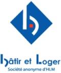 Bâtir et Loger