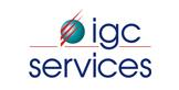 IGC Services