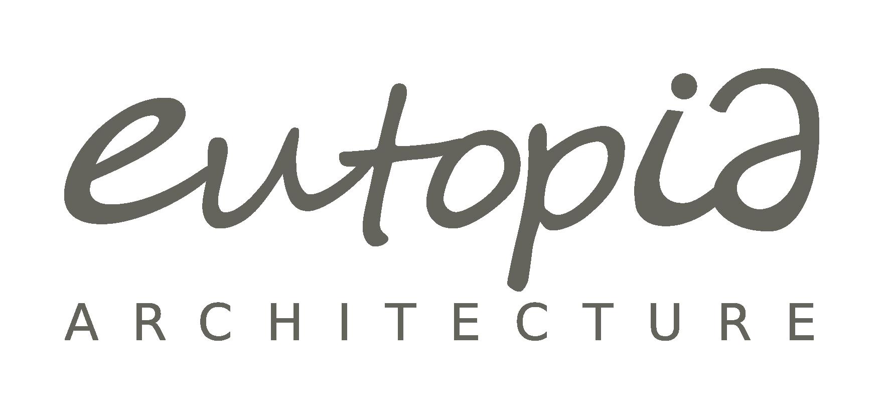Logo_positif