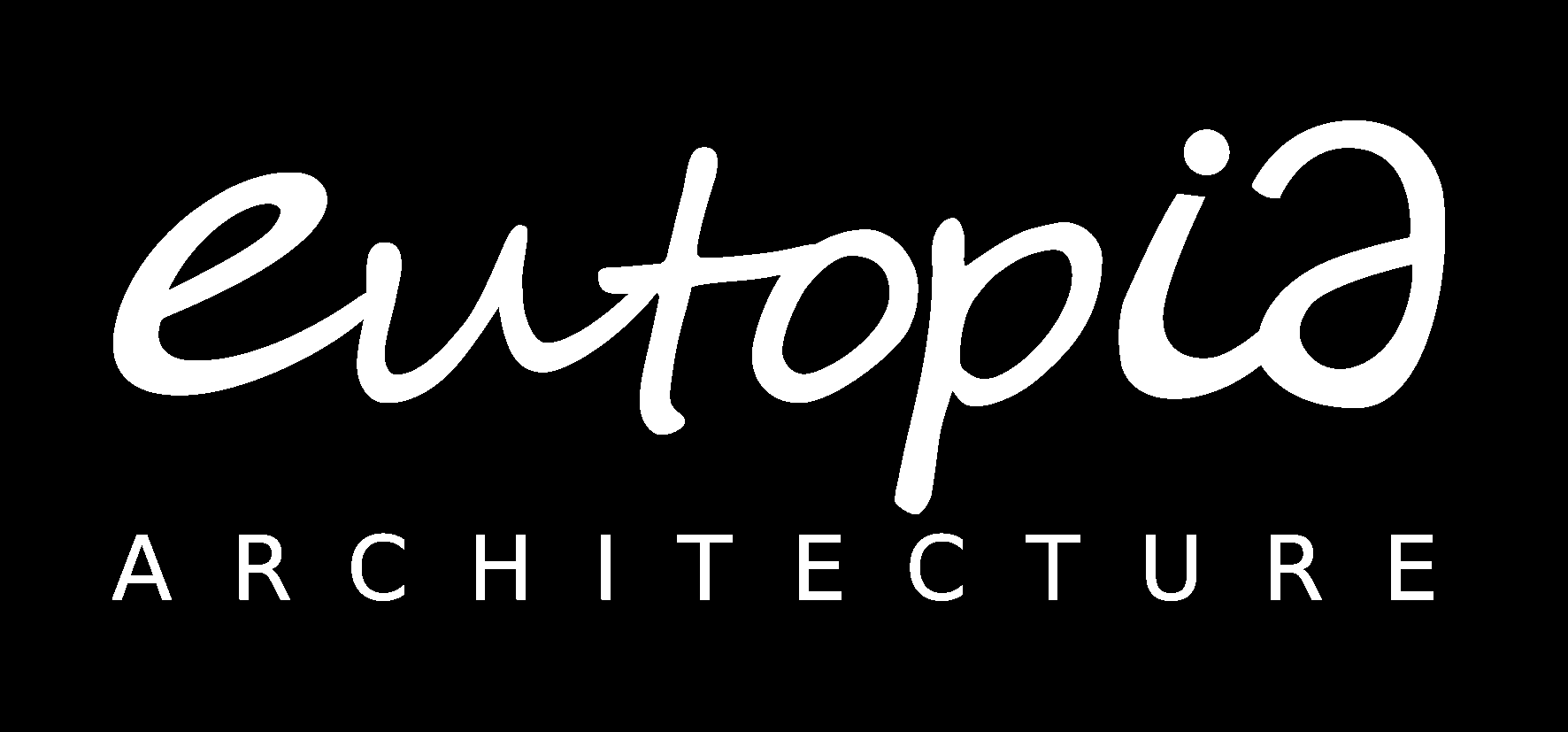 Logo_négatif (aperçu)
