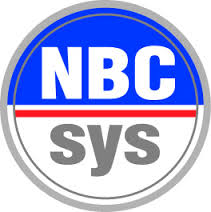 NBC-Sys
