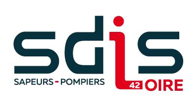 Société Départementale d'Incendie et de Secours de la Loire