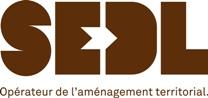 Société d'Equipement et de Développement de la Loire