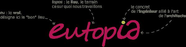 explication_logo2