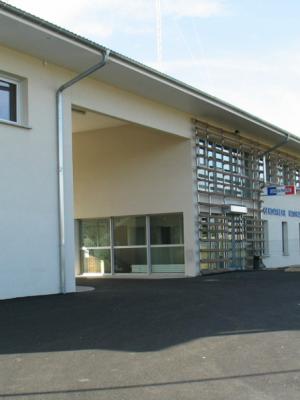 gendarmerie_yssingeaux1