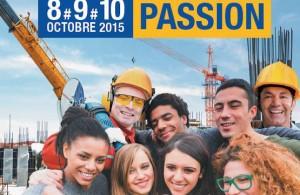 visuel_coulisses_actu_octobre2015